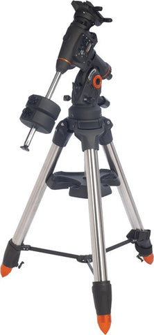 Celestron CGEM DX Computerized Mount - 91528