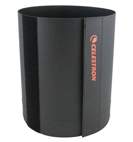 "Celestron Lens Shade / Dew Shield - 6/8"" SCT - 94009 for $59.95 at Khan Scope Centre"