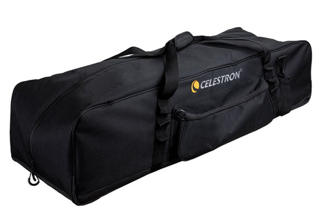 "Celestron Padded 40"" Telescope Bag - 94025"