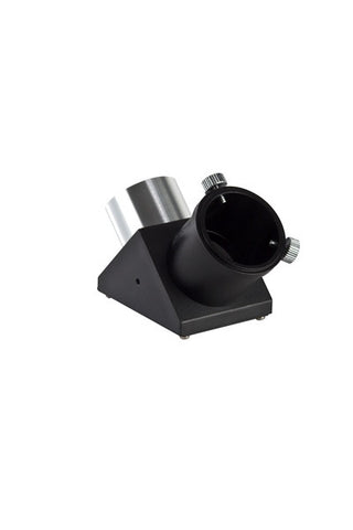 "Celestron 1.25"" Star Diagonal - 94115-A for $53.93 at Khan Scope Centre"
