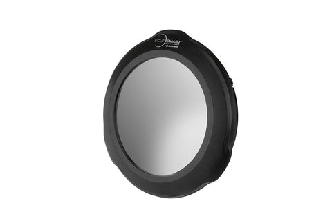"Celestron EclipSmart Solar Filter for 6"" SCT Telescopes - 94243 for $55.00 at Khan Scope Centre"