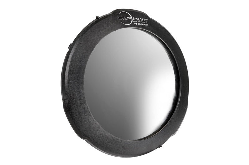 "Celestron EclipSmart Solar Filter for 8"" SCT / EdgeHD Telescopes - 94244 for $119.00 at Khan Scope Centre"