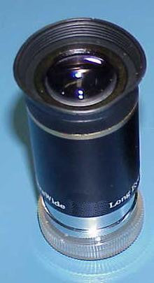 "Sky-Watcher 20mm Wide Angle Eyepiece - 1.25"" - 90430 for $79.00 at Khan Scope Centre"