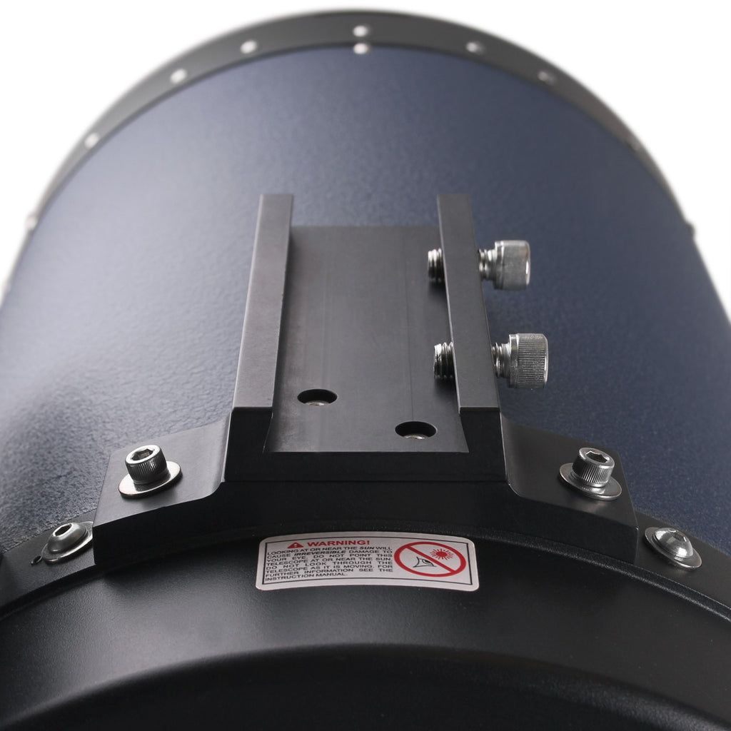 "Meade 10"" f/8 ACF UHTC Optical Tube Assembly - 1008-80-01 for $2950.18 at Khan Scope Centre"