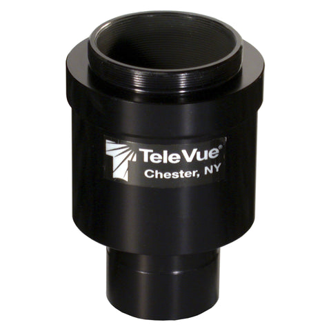 "Tele Vue 1.25"" Camera Adapter - ACM-1250 for $75.34 at Khan Scope Centre"