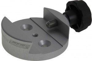 Berlebach Dovetail Clamp - B500609 for $61.57 at Khan Scope Centre