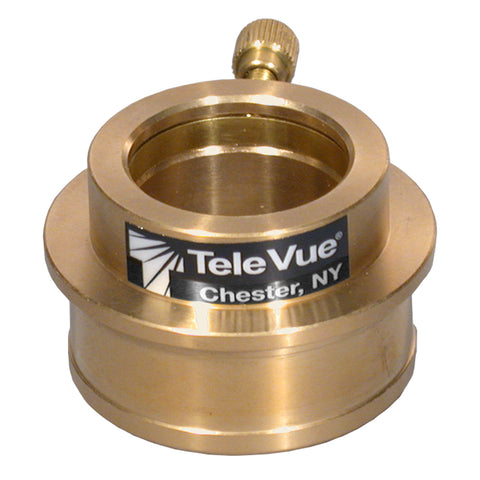 "Tele Vue Equalizer - 2"" to 1.25"" Adapter - BEC-0005 for <span class=money>$92.52 CAD</span> at Khan Scope Centre"