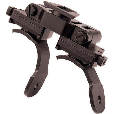 Luna Optics Bridge System for the PVS14 Monoculars - LN-D14