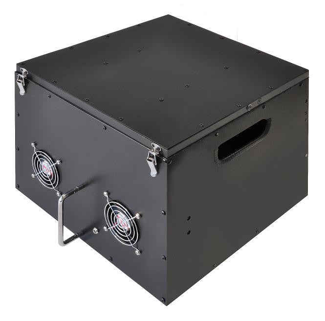 "Explore Scientific 16"" Ultra-Light Truss Tube Dobsonian - DOB1645-00 for <span class=money>$2948.00 CAD</span> at Khan Scope Centre"
