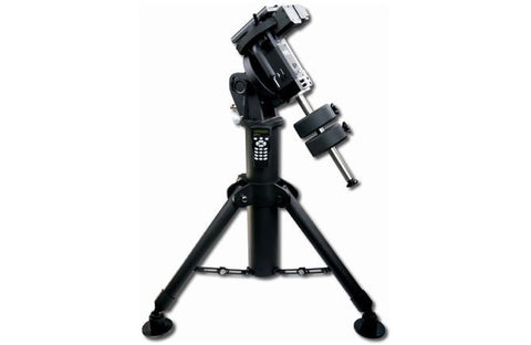 Sky-Watcher EQ8 Equatorial High Precision Mount w/ SynScan, GPS & Portable Pier - BD180601 for $6101.00 at Khan Scope Centre