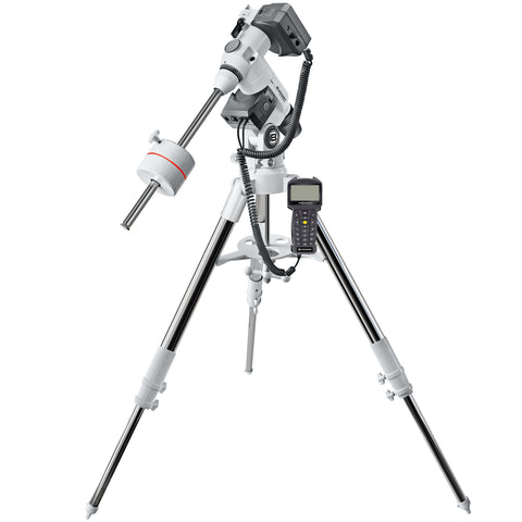 Explore Scientific FirstLight EXOS2GT German Equatorial GoTo Mount - FL-EXOS2GT for <span class=money>$670.00 CAD</span> at Khan Scope Centre