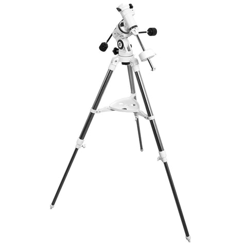 Explore Scientific FirstLight EXOS Nano Equatorial Mount and Tripod - FL-EXOSNANOT1-00