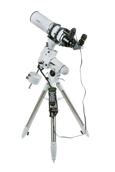 Celestron StarSense AutoAlign - Sky-Watcher SynScan - 94006 for $715.43 at Khan Scope Centre