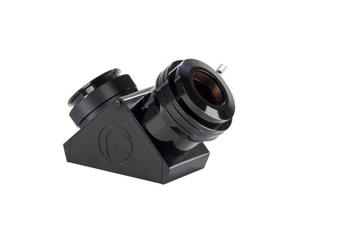 "Celestron Mirror Diagonal with XLT - 2"" - 93527 for $202.43 at Khan Scope Centre"