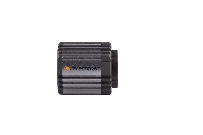 Celestron Skyris 445M Monochrome CCD Camera - 95513 for $995.86 at Khan Scope Centre