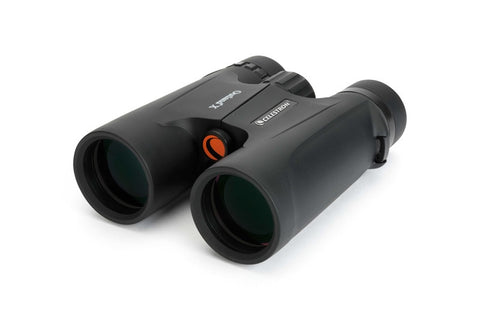 Celestron Outland X 8x42 Binoculars - Roof  - 71346 for $107.93 at Khan Scope Centre