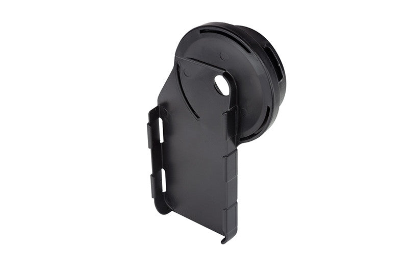 Celestron SmartPhone Adapter - Regal M2 to iPhone 4/4S - 81040 for $110.23 at Khan Scope Centre