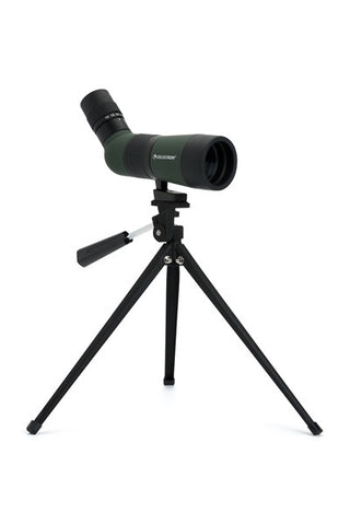Celestron LandScout 50mm Zoom Spotting Scope - 52320 for <span class=money>$107.93 CAD</span> at Khan Scope Centre