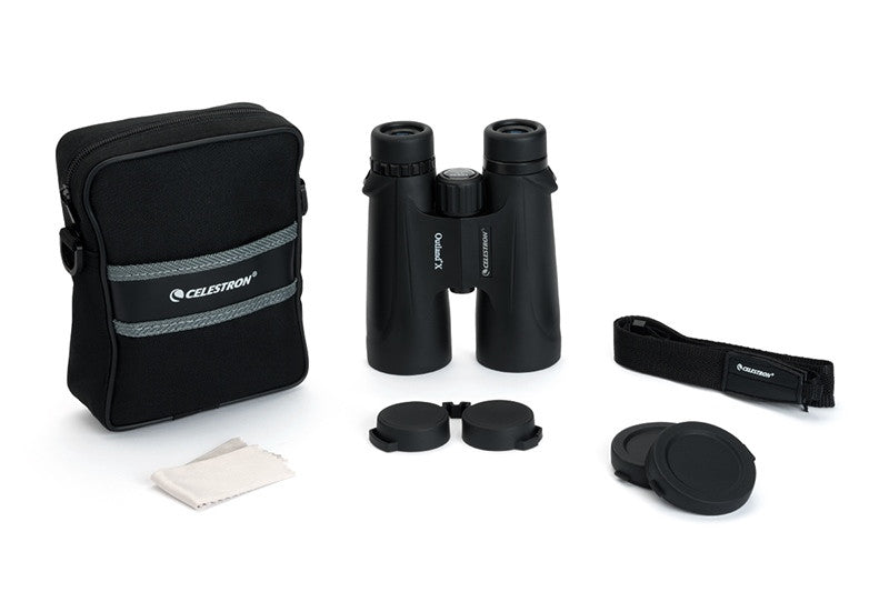 Celestron Outland X 10x50 - 71348 for $161.93 at Khan Scope Centre