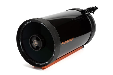 Celestron C9.25 SCT OTA - CGE - 91027-XLT for <span class=money>$1956.15 CAD</span> at Khan Scope Centre
