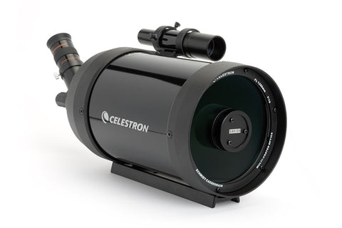 Celestron C5 Spotting Scope - 52291 for $809.93 at Khan Scope Centre