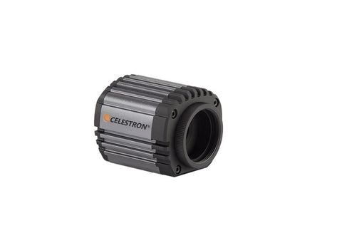 Celestron Skyris 236C - CMOS Camera - 95506 for $539.93 at Khan Scope Centre