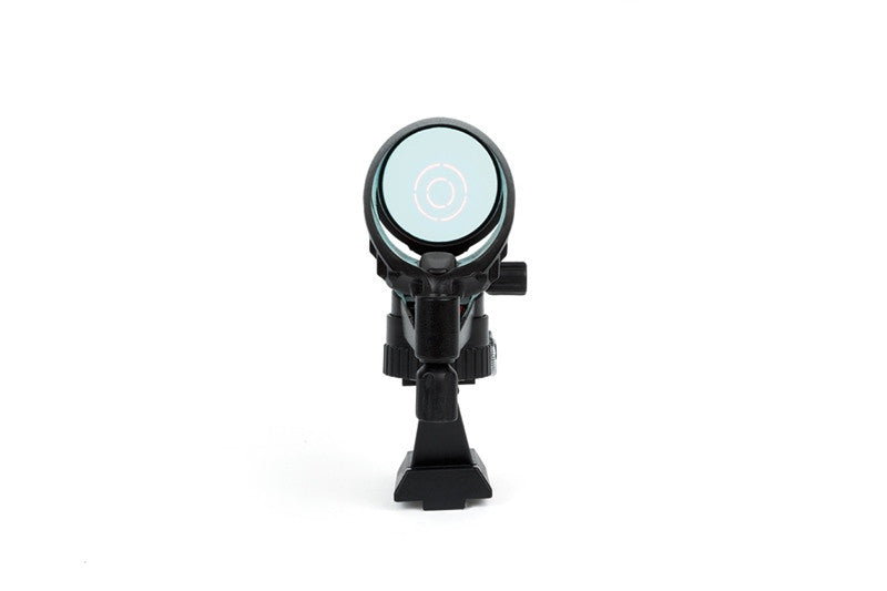 Celestron StarPointer Pro Finderscope - 51635 for $67.43 at Khan Scope Centre