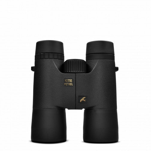 Red Raven Petrel 8x32 Roof Prism Binocular - KOP832 for $684.99 at Khan Scope Centre