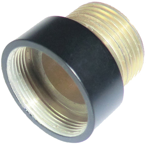 Luna Optics Remote Pressure Switch SureFire Cap Adapter - LN-PSW-SA