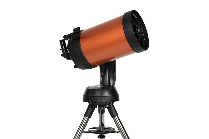 Celestron NexStar 8SE Computerized Telescope - 11069 for $1473.00 at Khan Scope Centre