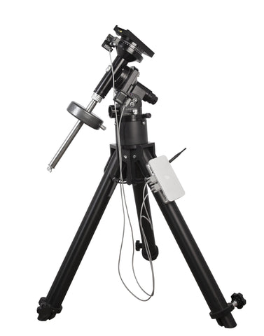 Explore Scientific G-11 Mount with PMC-8-II Electronics - ES-G11PMC8-00