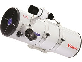 Vixen R200SS - 200mm Newtonian Reflector Telescope OTA - 2642 for $1570.69 at Khan Scope Centre