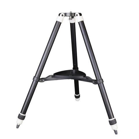SkyWatcher Star Adventurer Tripod - S20555
