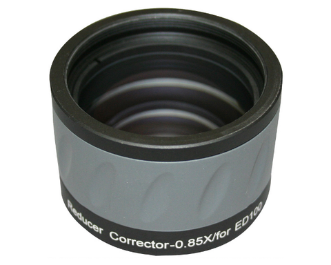 Sky-Watcher 0.85x Focal Reducer/Corrector for $383.00 at Khan Scope Centre