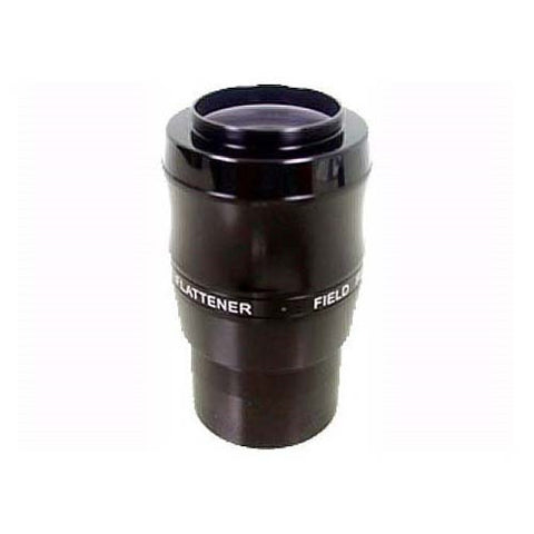 "iOptron 2"" Field Flattener Lens - TFF for $322.78 at Khan Scope Centre"