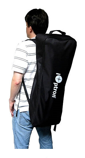 iOptron Soft Backpack Bag - 8423 for $51.35 at Khan Scope Centre