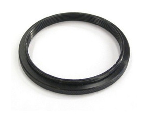 Coronado 60mm Doublestack Adapter Ring - AP186 for $26.82 at Khan Scope Centre