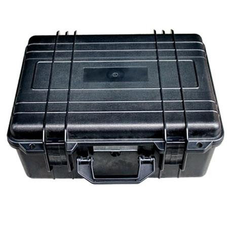 iOptron Hard Case for iEQ30 - 3080 for $217.15 at Khan Scope Centre