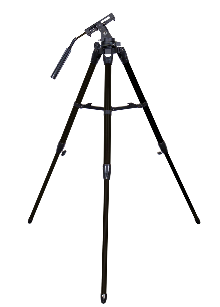 Meade Infinity AZ Mount/Tripod - 209013 for $104.68 at Khan Scope Centre