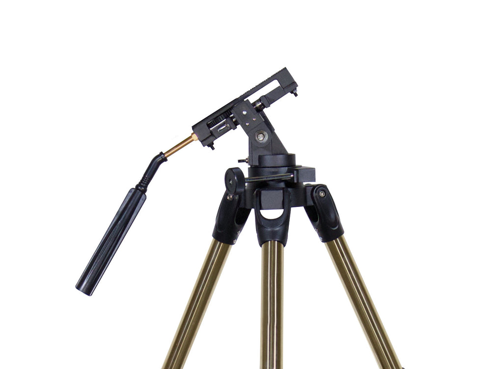 Coronado AZS Mount and Tripod - 309001 for $117.79 at Khan Scope Centre