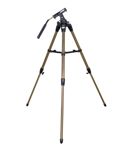 Coronado AZS Mount and Tripod - 309001 for $111.90 at Khan Scope Centre