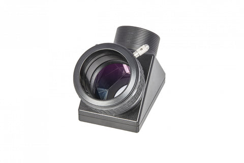 "Baader 2""/90° Astro Amici-Prism with BBHS® Coating - 2456120"