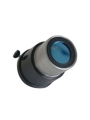 Coronado 30mm Blocking Filter - Straight - BF30 for $2145.22 at Khan Scope Centre