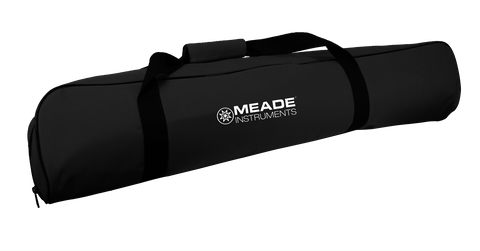 Meade Telescope Bag (StarNavigator NG 114/130 Reflector) - 618001 for <span class=money>$52.31 CAD</span> at Khan Scope Centre