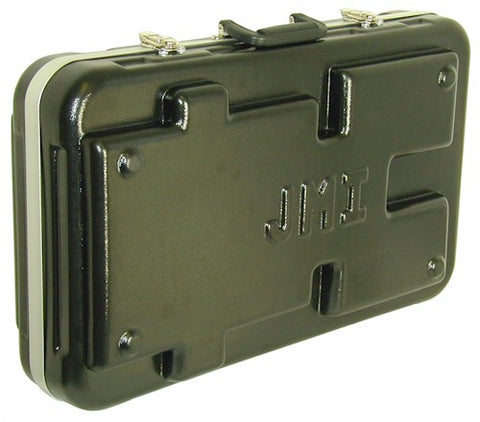 JMI Carrying Case for Celestron CG-5 Equatorial Head - CASECG5EH
