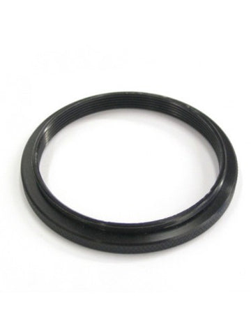 Coronado 40mm Doublestack Adapter Ring - AP185 for $26.82 at Khan Scope Centre