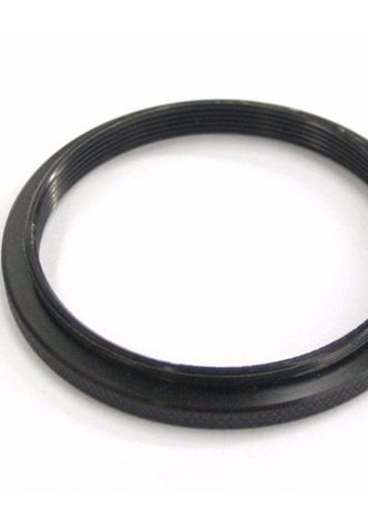 Coronado 90mm Doublestack Adapter Ring - AP190 for $40.23 at Khan Scope Centre
