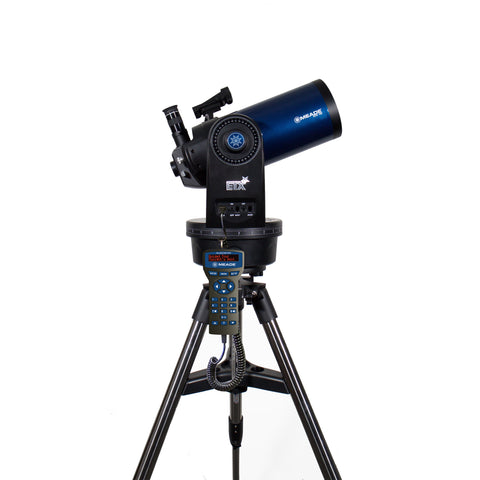 Meade ETX 125 Observer Portable Computerized Telescope - 205005 -FREE SHIPPING!