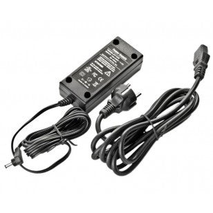 Explore Scientific 12VDC Universal Power Supply for EXOS2GT Mount - EXOS2GTAC for $100.00 at Khan Scope Centre