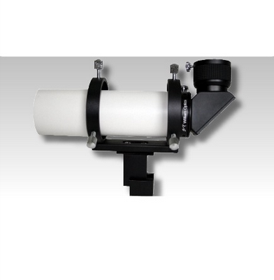 William Optics 50mm Optical Erecting 90 Degree Finderscope - M-FB50E for $242.92 at Khan Scope Centre